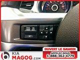 Ford Mustang 2014 GT / V8 / JAMAIS VUE L'HIVER / JAMAIS ACCIDENTÉ