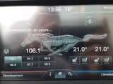 Ford Mustang 2015 GT Premium 24000KM NAVIGATION MAGS 20