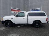 Ford Ranger 2009 XL 94000km automatique
