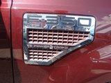 Ford Super Duty F-350 SRW 2010 DIESEL//SUPER DUTY//4X4//BOITE DE 8 PIEDS//HITCH/