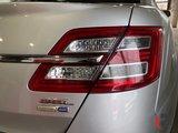 Ford Taurus 2015 SEL AWD- AUTOMATIQUE- GPS- TOIT- CUIR- CAMÉRA!!