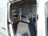 Ford Transit Connect 2012 XLT/BLUETOOTH/CRUISE CONTROL/COMMANDE AU VOLANT