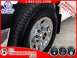 GMC Savana Cargo Van 2011 4.8