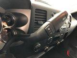 GMC Sierra 1500 2012 SLE V8 5.3L 4X4 - CREW CAB - HITCH - MARCHEPIEDS!!
