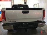 GMC Sierra 1500 2013 SL NEVADA EDITION - EXTENDED CAB - V8 -4X4!!