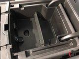 GMC Sierra 1500 2014 SLE V8 - 5.3L 4X4- HITCH - MARCHEPIEDS - CAMÉRA!!