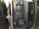 GMC Sierra 1500 2014 SLE MAG MUD TIRE LIFT KIT AILES SPORT CAMÉRA +++
