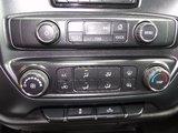 GMC Sierra 1500 2015 CREW CAB 5.3L*AC*CRUISE*