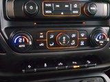 GMC Sierra 1500 2015 SLE ALL TERRAIN crew cab, boite 6.5', caméra recul