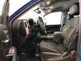 GMC Sierra 1500 2015 SLE ALL TERRAIN V8 4X4- CAMÉRA- HITCH-MARCHEPIEDS!