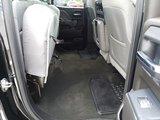 GMC Sierra 1500 2015 4WD DOUBLE CAB 20