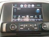 GMC Sierra 1500 2017 SLE ELEVATION- CREW CAB V8 - HITCH- DÉMARREUR!!