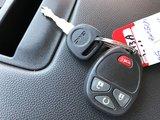 GMC Sierra 2500HD 2011 SLE 4X4  4 PORTES BOITE 8 PIEDS MARCHE PIEDS