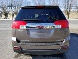GMC Terrain 2012 SLE-2 2.4L -AWD- AUTOMATIQUE- CAMÉRA- DÉMARREUR!