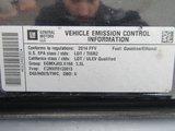 GMC Terrain 2014 V6 CLIMATISEUR SIÈGES CHAUFFANTS NAVIGATION