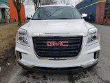 GMC Terrain 2016 SLE AWD- AUTOMATIQUE- GPS- TOIT- CAMéRA!!