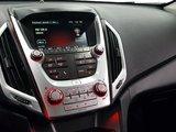 GMC Terrain 2017 SLE AWD, caméra recul, bluetooth, régulateur