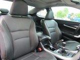 Honda Accord Coupe 2015 EX-L TOIT OUVRANT CUIR NAVIGATION