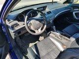 Honda Accord Coupe 2011 EX-L -TOIT - CUIR -DÉMARREUR!!