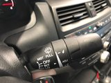 Honda Accord Sdn 2008 EX-L V6 - AUTOMATIQUE -TOIT- CUIR- AUBAINE!!