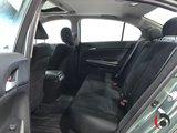 Honda Accord Sdn 2008 EX V6- AUTOMATIQUE- TOIT- BAS MILLAGE!