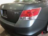 Honda Accord 2008 EX -  LIQUIDATION - TOIT - BAS KM -  BAS PRIX!