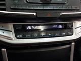 Honda Accord Sedan 2015 SPORT, sièges chauffants,  caméra recul