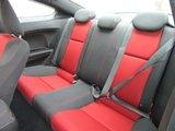 Honda Civic Coupe 2014 Si NAVIGATION TOIT OUVRANT CAMÉRA DE DÉPASSEMENT