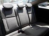Honda Civic Coupe 2014 79800KM LX AUTOMATIQUE CLIMATISEUR BLUETOOTH