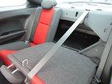 Honda Civic Coupe 2015 SI TOIT OUVRANT GPS PNEUS D'HIVER
