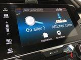 Honda Civic Coupe 2016 TOURING - GPS- TOIT - CUIR - GARANTIE PROLONGÉE !!