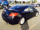 Honda Civic Cpe 2007 SI