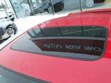 Honda Civic Cpe 2009 LX SR COUPE  *MAGS*TOIT*A/C*CRUISE*