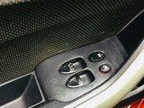 Honda Civic Cpe 2010 Si