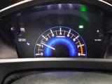 Honda Civic Cpe 2012 LX + CLIMATISATION