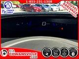 Honda Civic Cpe 2012 LX
