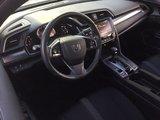 Honda Civic Hatchback 2017 SPORT HATCHBACK SENSING AUTOMATIQUE TRÈS RARE