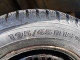 Honda Civic Sdn 2009 DX-G 129864 KM CLIMATISEUR