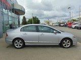 Honda Civic Sdn 2010 SPORT TOIT OUVRANT AUTOMATIQUE CLIMATISEUR