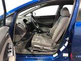 Honda Civic Sdn 2011 DX-G - MANUELLE - SUPER AUBAINE!!