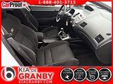 Honda Civic Sdn 2011 Si***TOIT+IMPECCABLE***