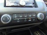 Honda Civic Sdn 2011 DX-G CLIMATISEUR MAGS CLIMATISEUR