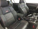 Honda Civic Sdn 2012 SI - MANUELLE 6 VITESSES - TOIT - NAVIGATION !!!