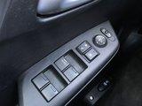 Honda Civic Sdn 2013 EX + SIÈGES CHAUFFANTS + BLUETOOTH + BAS KILO !!!!