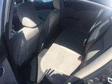 Honda Civic Sdn 2013 LX SIÈGE CHAUFFANT BLUETOOTH JAMAIS ACCIDENTÉ