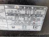 Honda Civic Sdn 2013 Si NAVIGATION 4 PORTES TOIT OUVRANT