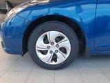 Honda Civic Sdn 2013 LX PNEUS NEUF SIÈGE CHAUFFANT JAMAIS ACCIDENTÉ