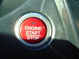 Honda Civic Sedan 2014 EX, CAMÉRA DE RECULE , SIÈGES CHAUFFANTS