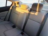 Honda Civic Sedan 2014 49000KM VITRES ÉLECTRIQUES