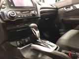 Honda Civic Sedan 2015 EX - AUTOMATIQUE - TOIT - CAMÉRA - DÉMARREUR!!!